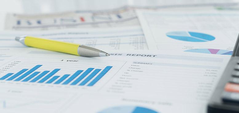 accounting services benative 2