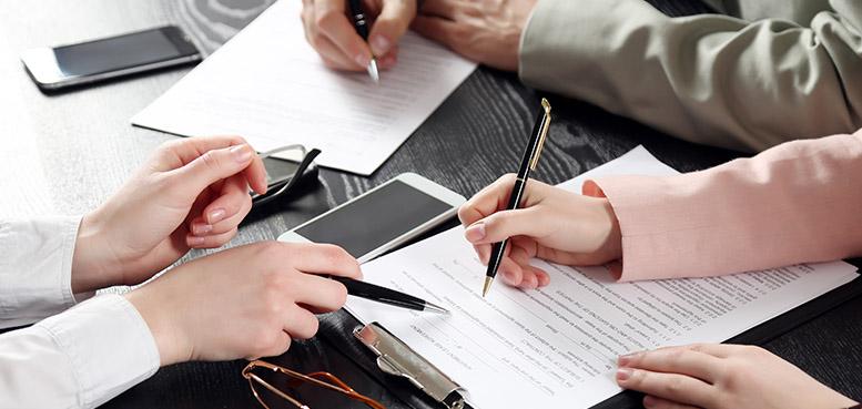legal services benative 2